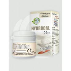 Hydrocal 10 g
