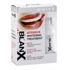 Blanx Extra White 30 ml - bělící zubní pasta