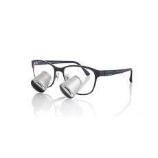 TTL lupové brýle Morriz 2,5 x