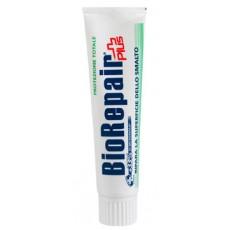 Biorepair zubní pasta