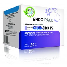 Endo-pack