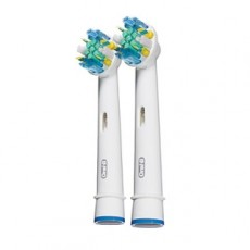 Oral-B MicroPulse FlossAction EB 25