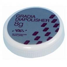 Gradia Diapolisher