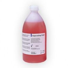 Separating Fluid (1000 ml)