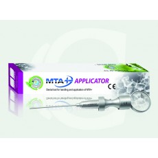 MTA+ Aplikátor
