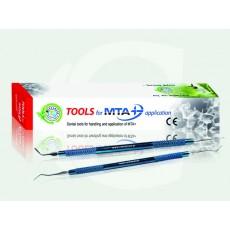 Nástroje pro aplikaci MTA+