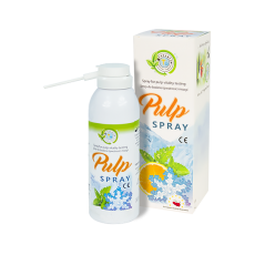 Pulp Spray 200 ml