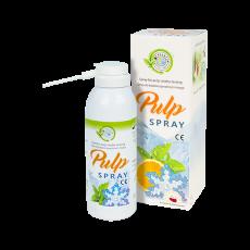Pulp Spray 200 ml